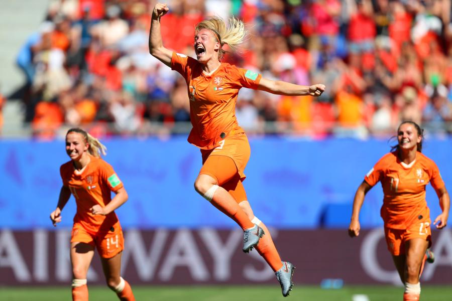 Holanda femenino.jpg