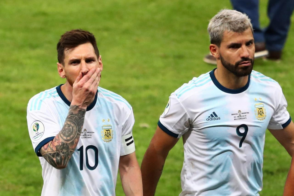 Selección Argentina.jpg