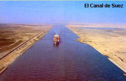 canal_de_suez2.jpg