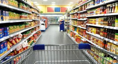 inflacion02.jpg