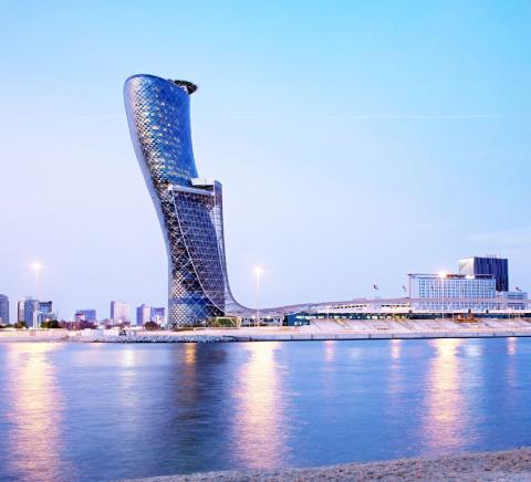 Abu-Dhabi.jpg