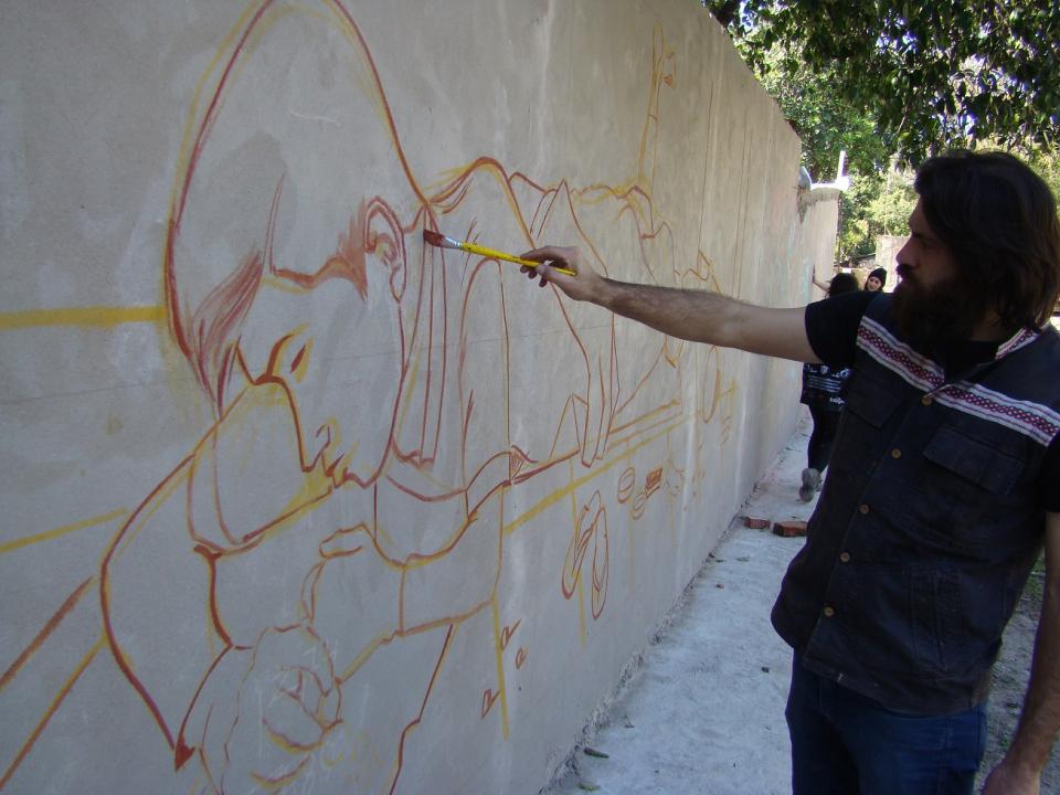 muralismo en tirol0011.jpg