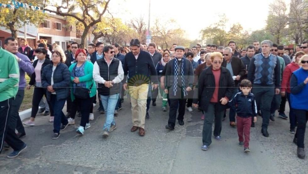 peregrinacion san cayetano 2.jpg