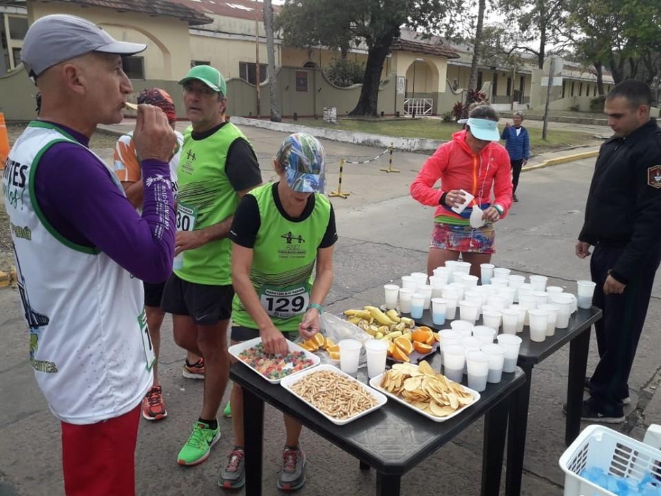maraton91.jpg