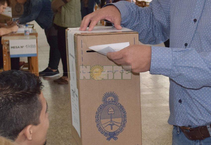 elecciones01.jpg