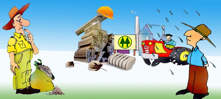 Dibujo Agricultor.jpg