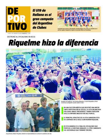 Suple Deportivo.jpg