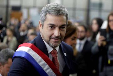 presidente paraguay.jpg