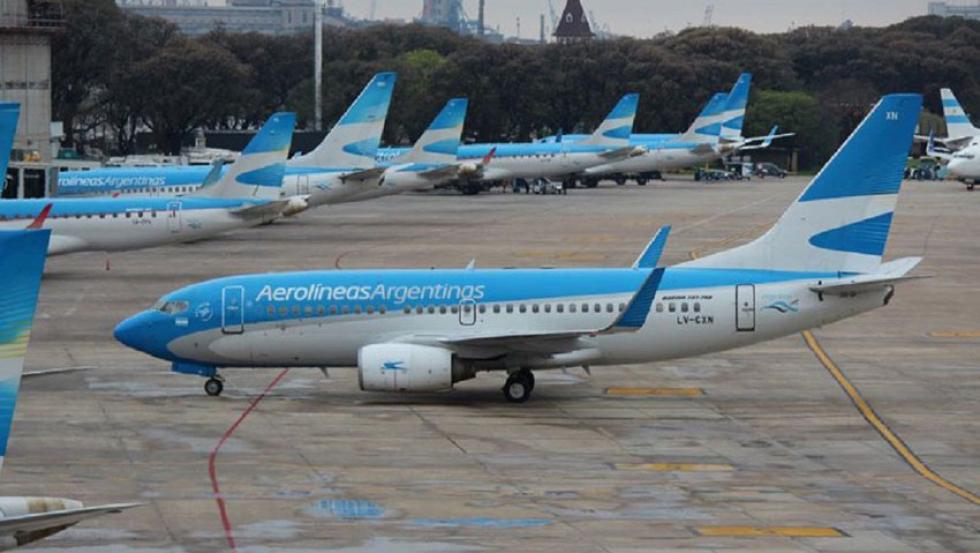 aerolineas.jpg
