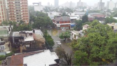 Rcia inundada.JPG