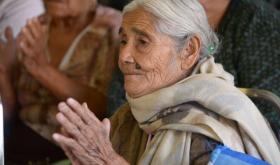 Acá podés consultar el registro de cuidadores domiciliarios para adultos mayores