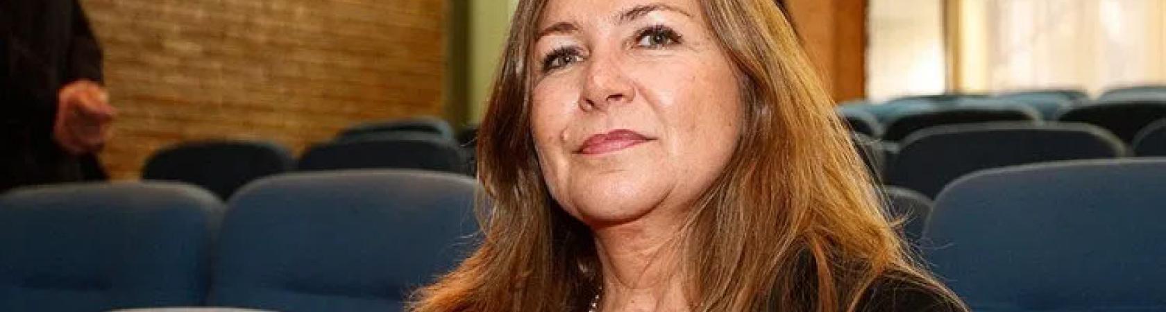 La justicia ordena al gobierno de Corrientes levantar el aislamiento obligatorio a médicos que trabajan en el Chaco