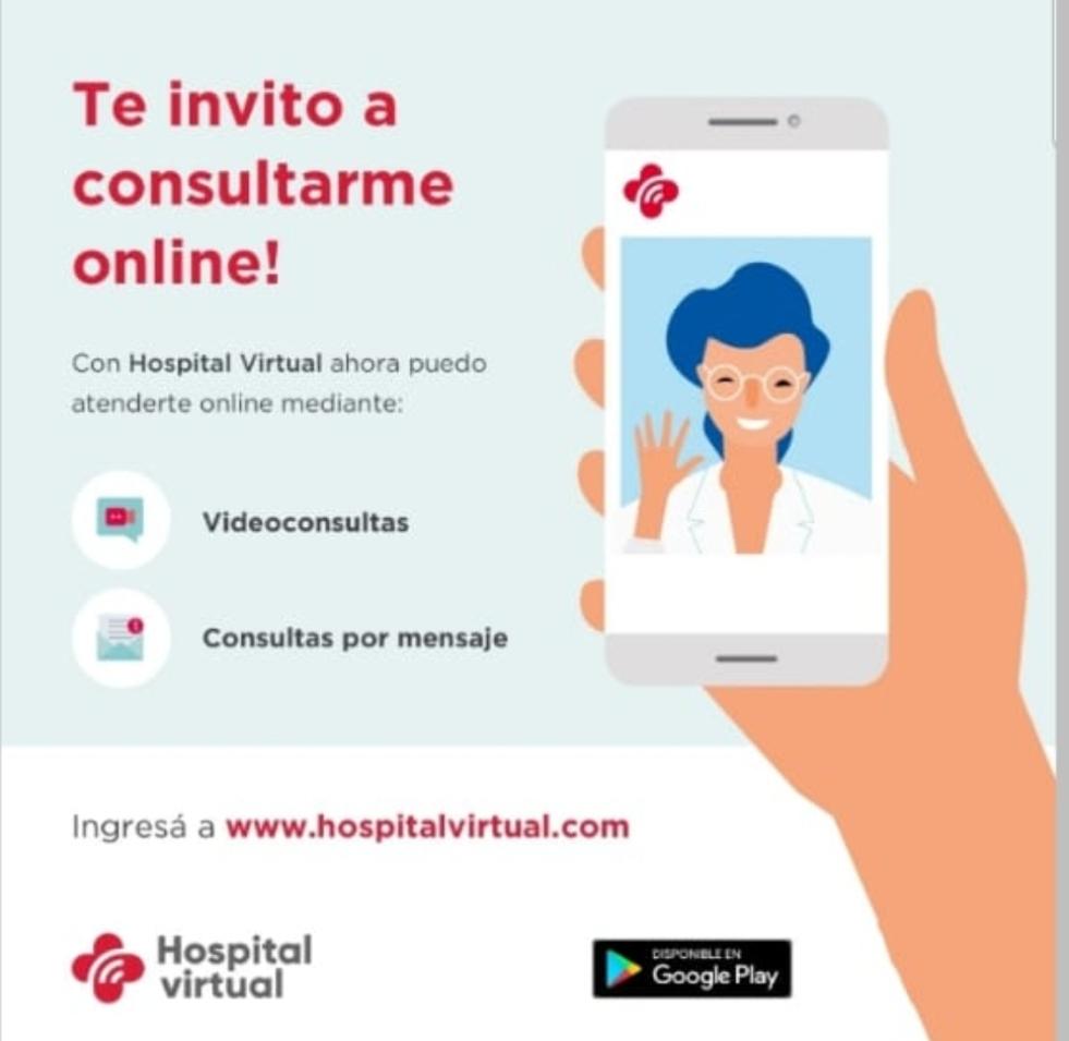 hospital-virtual-1.jpg