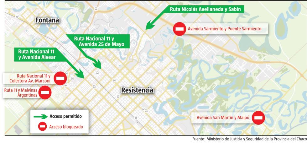 mapa bloqueos Rcia.jpg