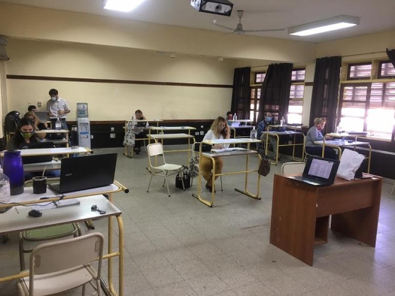aula 1.jpg