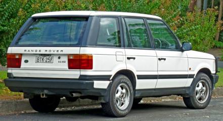 1995-98.jpg