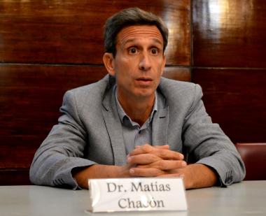 dr.-matas-chacn-2---baja.jpg