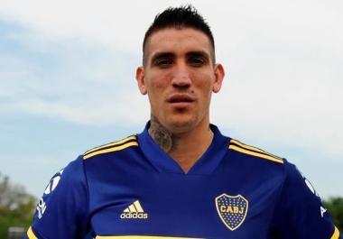 Un jugador y varios millones por Centurión a Boca
