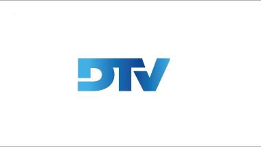 DTV DIPUTADOS TELEVISIÓN - Directo las 24 Hs.