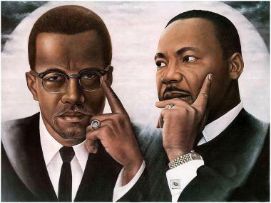 86-Malcom&MLKing.jpg