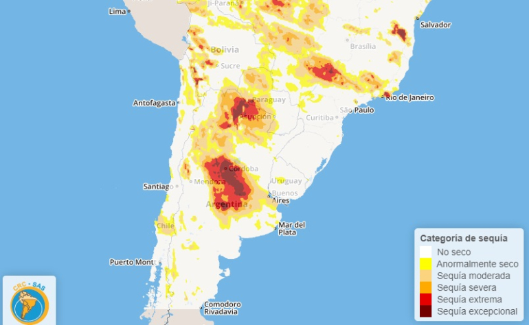 mapa cono sur.jpg