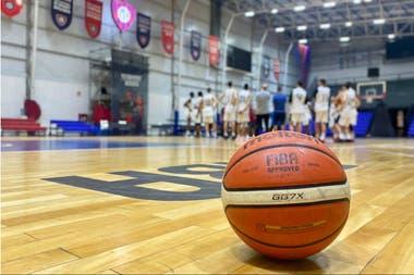 basquet 3.jpg