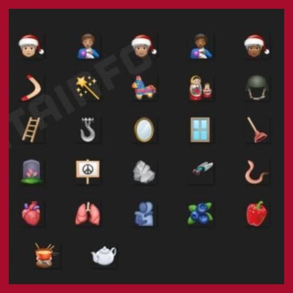 emojins2.jpg