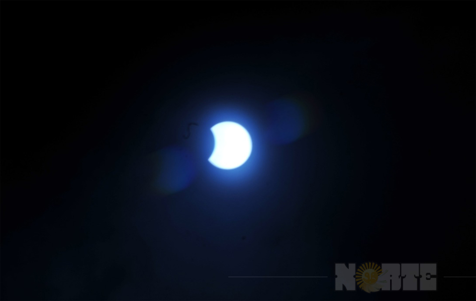 luna06.jpg