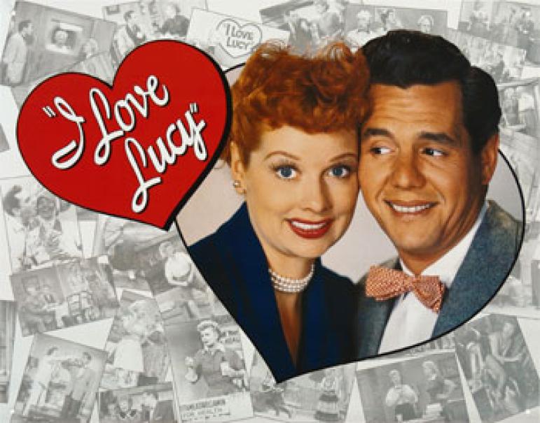 I-Love-Lucy.jpg
