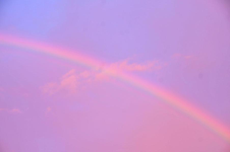 arco iris 4.JPG