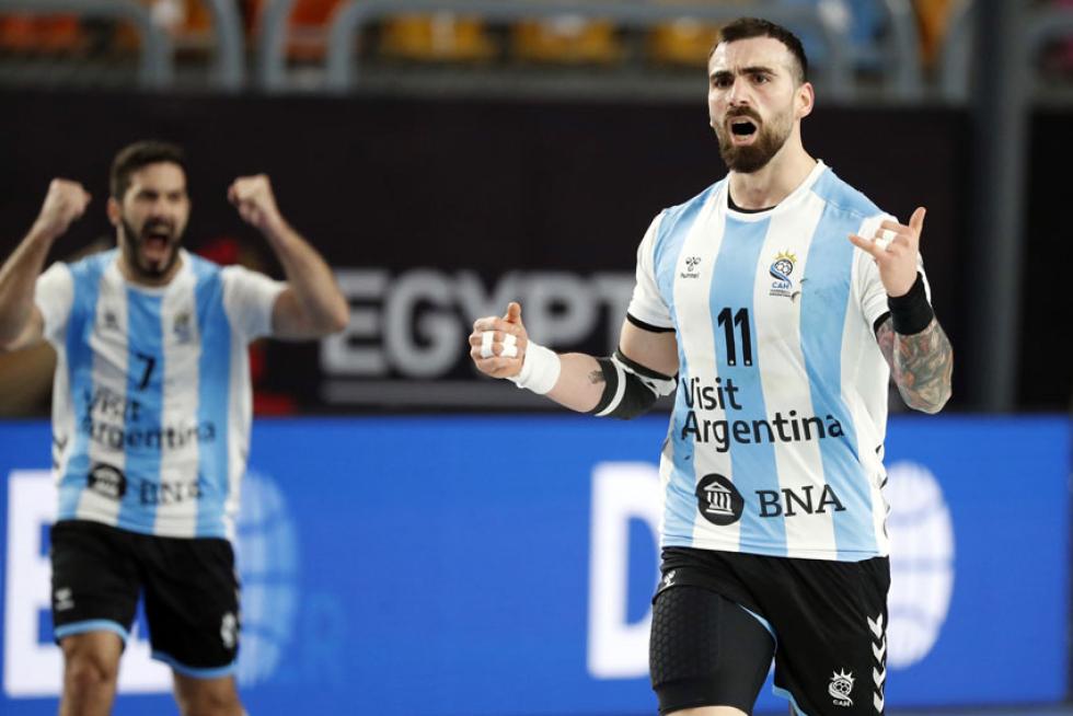 handball2.jpg