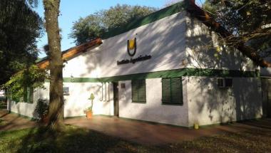 Instituto Agrotecnico.jfif
