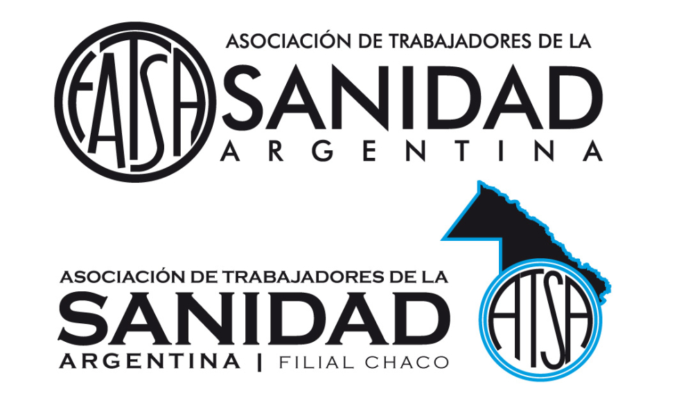 FATSA y ATSA CHACO web.jpg