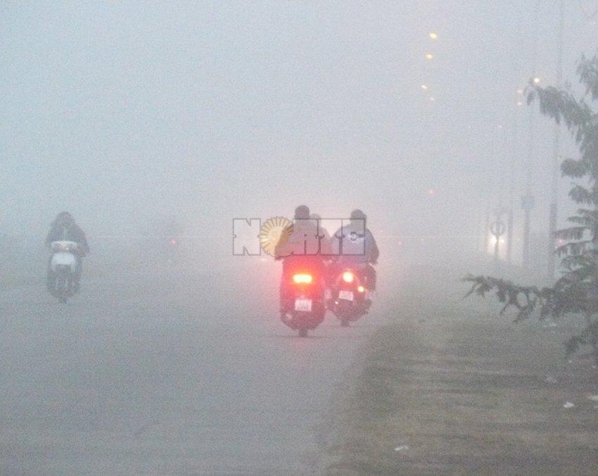 niebla hoy 2.JPG