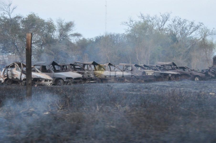 incendio predio 6.jfif