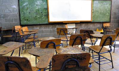 Prevenir el abandono escolar debe ser una prioridad de política educativa