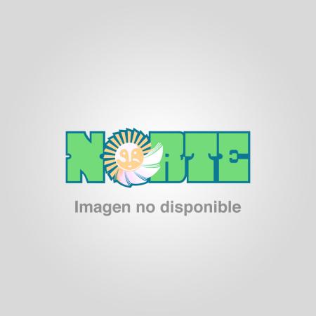 Otro r cord del hurac n narv ez norte chaco for Gimnasio narvaez