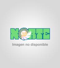 La justicia dispuso la prisión domiciliaria de Milagro Sala