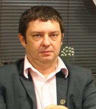 La Federación Económica asegura que Cammesa retrotrajo las tarifas que le cobra a Secheep a 2012
