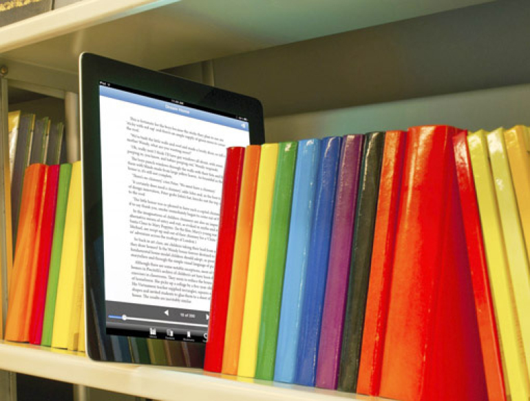 libros-tablet.jpg