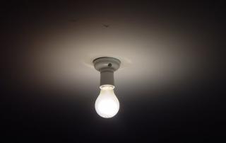 luz foco.jpeg