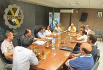 Contrabando: FECHACO dice que los controles deAduana, AFIP y Gendarmería son totalmente ineficaces
