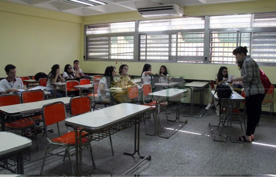 escuelas2.jpg