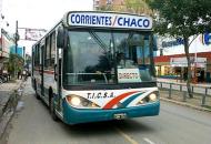 Buscan avanzar con la licitación del Servicio Chaco- Corrientes