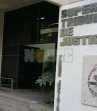 El Poder Judicial impulsa proyecto de ley para un aumento salarial de emergencia