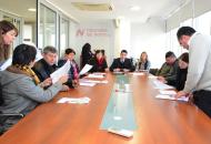 Fiduciaria fortalece el capital de trabajo y empleo con créditos para microemprendedores