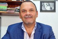 El Chaco rechazará ante la Corte perder coparticipación por la embestida bonaerense