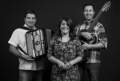 Nuevo Ciclo de Música Itinerante en Corrientes
