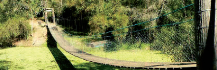 Parque Chaco.jpg