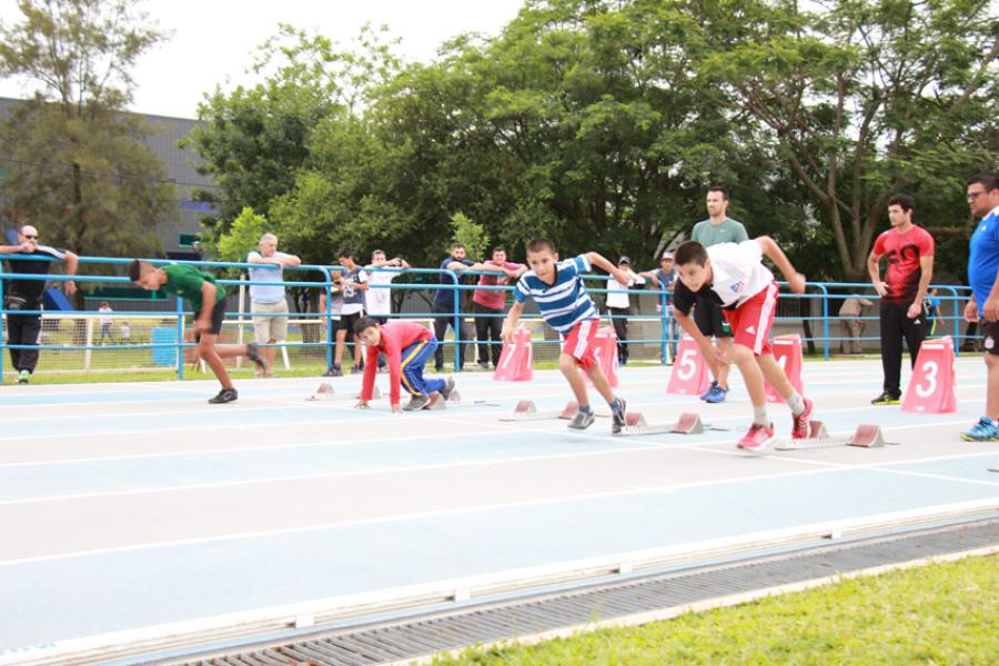 atletismo-adaptado-(3).jpg